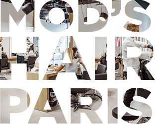 Mod's Hair Paris